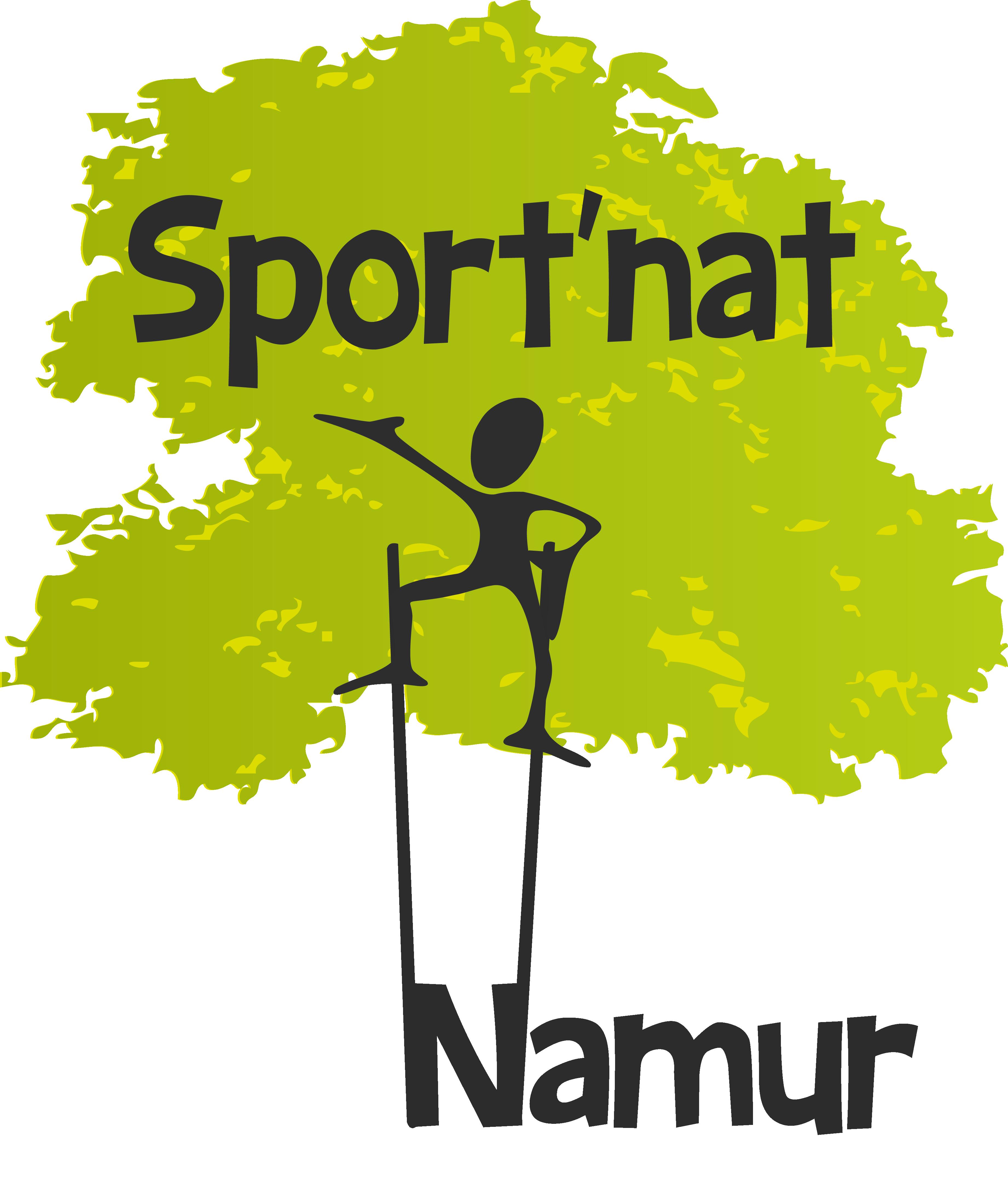 Sport'nat Namur